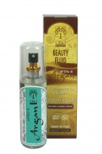 f-beauty-fluid